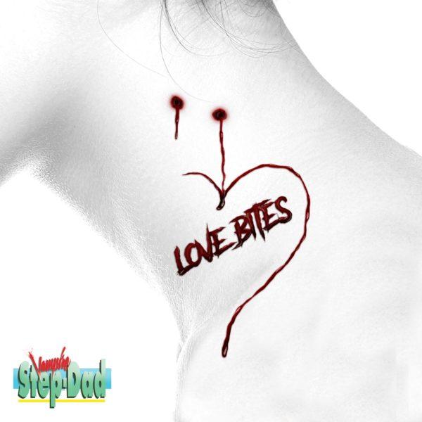 Love-Bites-Square-2000px