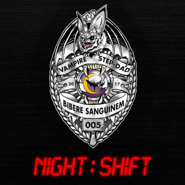NightShift-1000px