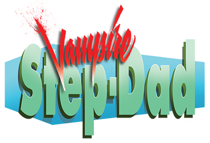 Vampire Step-Dad